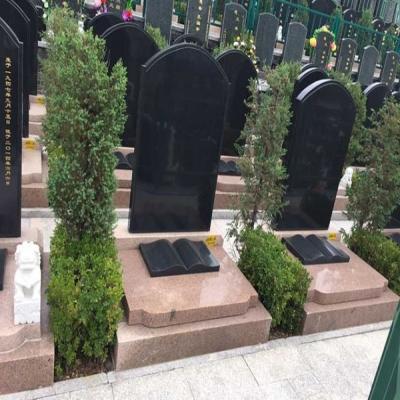 钱江陵园影梅苑98900双穴