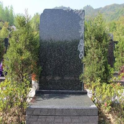杭州钱江陵园风荷苑109800元双穴